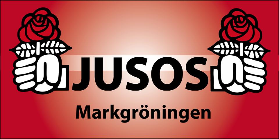 JUSO AG Markgröningen